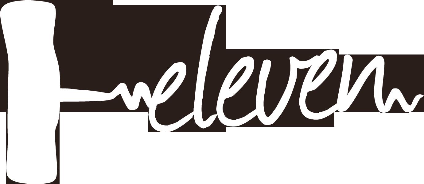 Eleven vinotéka & bár